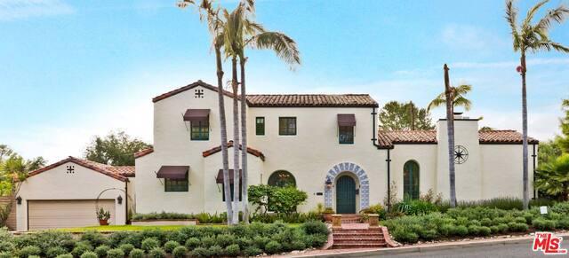 Photo of 1559 GRANDVIEW Avenue, Glendale, CA 91201