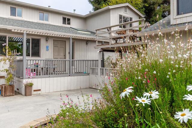 1839 Alice Street, Santa Cruz, CA 95062