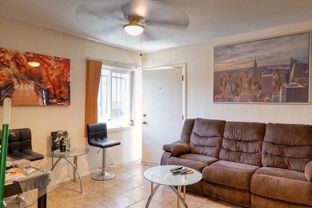 11415 Link Street, Los Angeles, California 90061, ,Multi-Family,For Sale,Link,P0-820002881