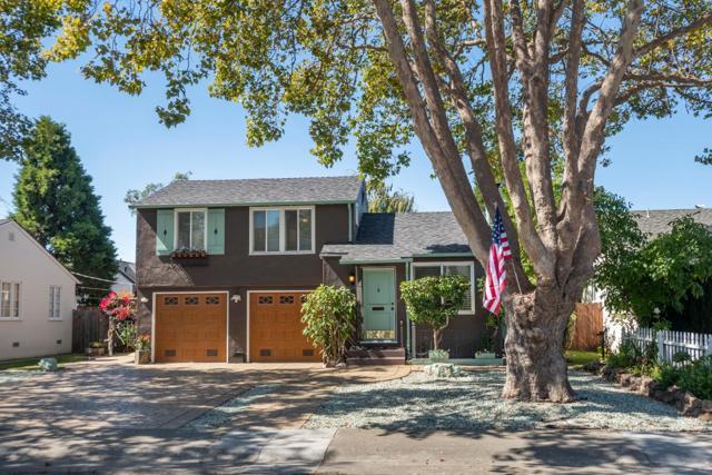 10101012 S Idaho Street 1010-1012, San Mateo, CA 94402