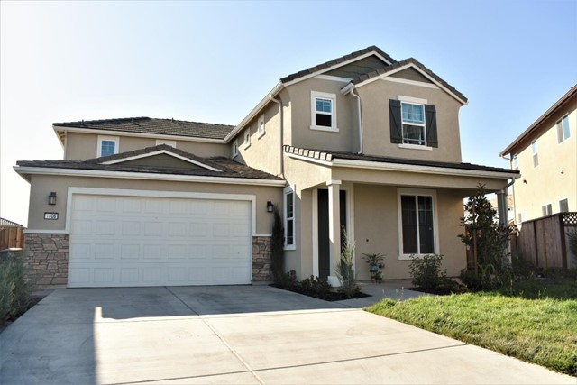 1806 Marsala Way, Salinas, CA 93905