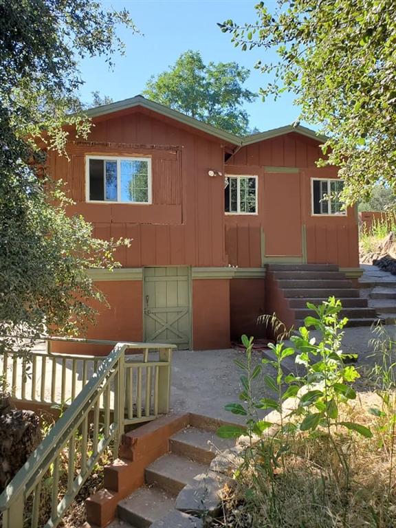 9820 Oak Grove 11, Descanso, CA 91916
