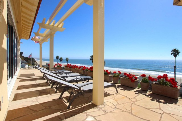 135 Via Concha, Aptos, CA 95003