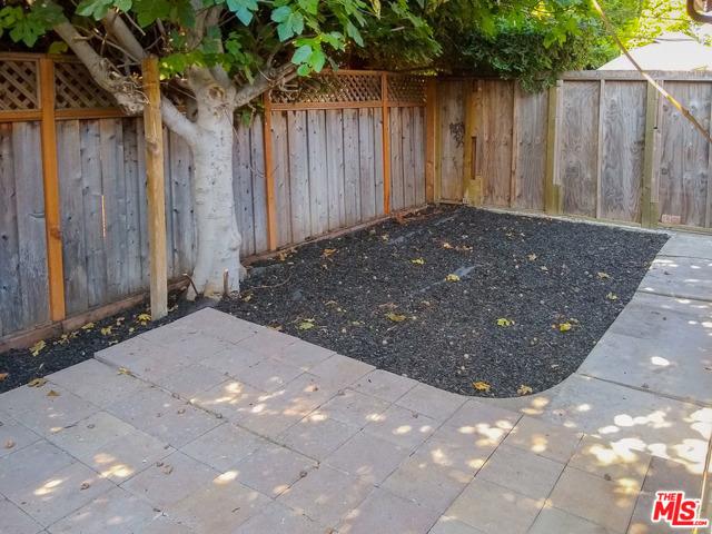 2540 Bowers Ave Av, Santa Clara, CA 95051 Photo 12