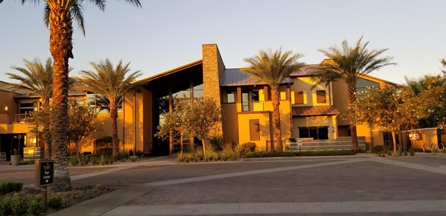 Image 31 of 50880 Monterey Canyon Dr, Indio, CA 92201