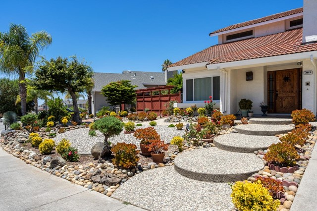 3463 Pepperidge Drive, San Jose, CA 95148