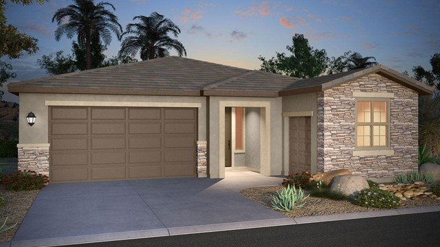 49222 Sherman Drive, Indio, California 92201, 3 Bedrooms Bedrooms, ,3 BathroomsBathrooms,Single Family Residence,For Sale,Sherman,219056388DA