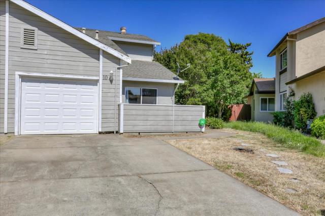 10 Binaca Court, Sacramento, CA 95833