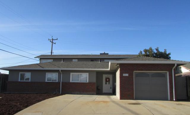 1243 Trazado Avenue, Salinas, CA 93906