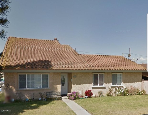 Photo of 755 Polaris Way, Port Hueneme, CA 93041