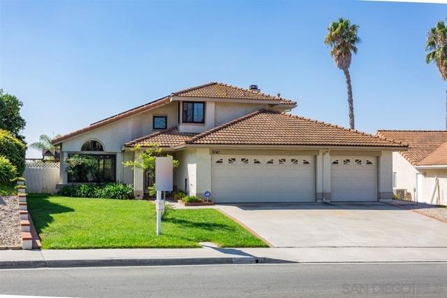 9141 Emden Rd, San Diego, CA 92129