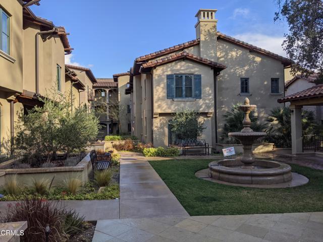 2. 168 S Sierra Madre Boulevard #116 Pasadena, CA 91107