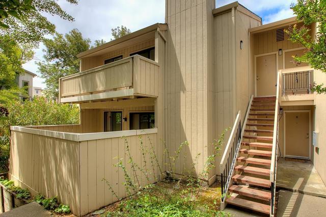 936 Kiely Boulevard C, Santa Clara, CA 95051