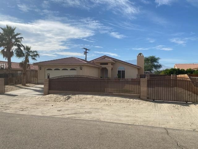 30175 Calle Jessica, Thousand Palms, CA 92276 Photo