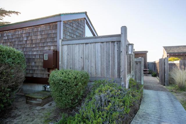126 Monterey Dunes Way, Outside Area (Inside Ca), CA 95039