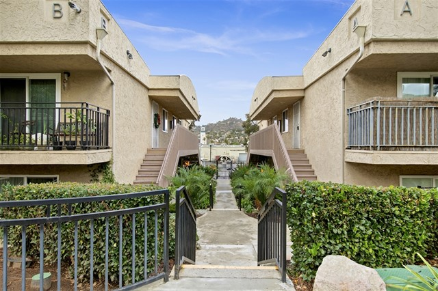 Photo of 9860 Dale Ave #A5, Spring Valley, CA 91977