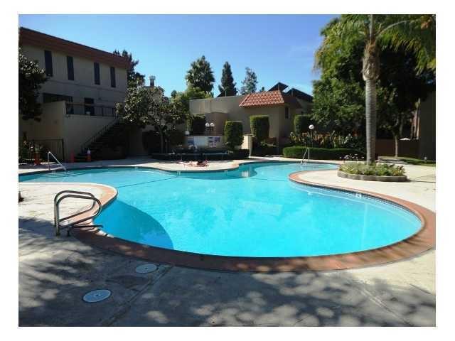 6795 Alvarado Road 6, San Diego, CA 92120