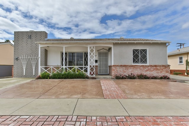 3348 Mohican Ave, San Diego, CA 92117