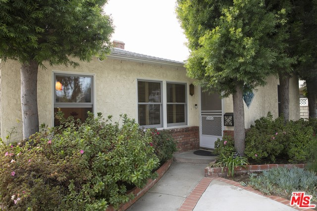 2436 26TH Street, Santa Monica, CA 90405