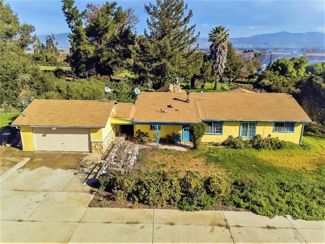 36861 Foothill Road, Soledad, CA 93960