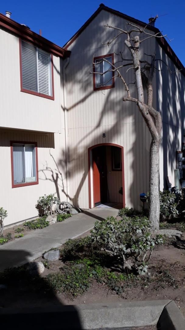 2368 Main Street 8, Salinas, CA 93906