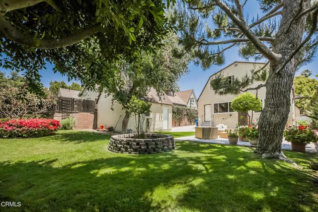 45. 3223 Grandeur Avenue Altadena, CA 91001