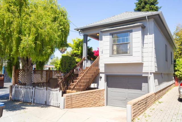 212 Cedar Street, Santa Cruz, CA 95060