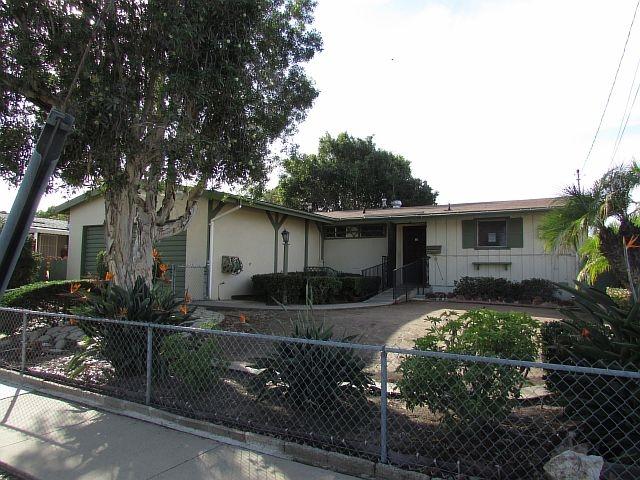 2964 Cabrillo Mesa Dr, San Diego, CA 92123