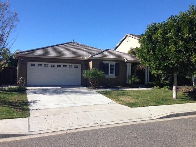 1059 Eliot St, Oceanside, CA 92057