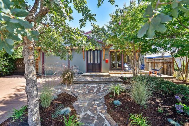 2951 Bryant Street, Palo Alto, CA 94306