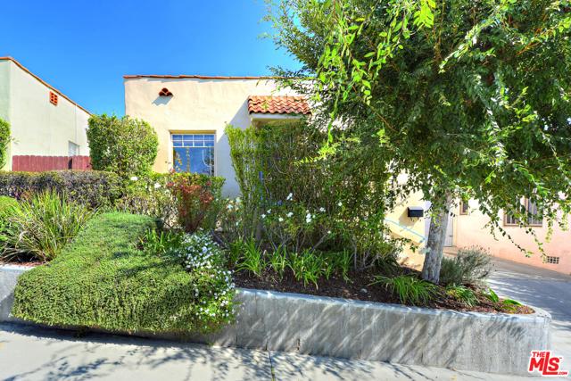 926 Maltman Ave, Los Angeles, CA 90026