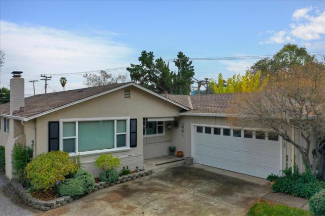 1784 Gunston Way, San Jose, CA 95124