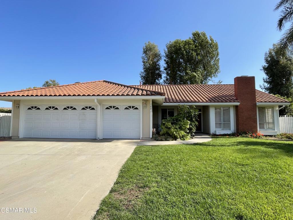 Photo of 188 Wedgewood Circle, Thousand Oaks, CA 91360