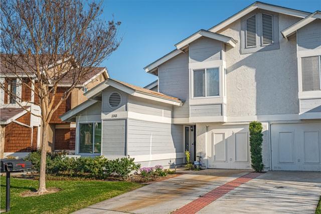 2313 Donnington Way, San Diego, CA 92139