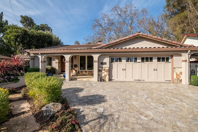 22104 Clearwood Court, Cupertino, CA 95014