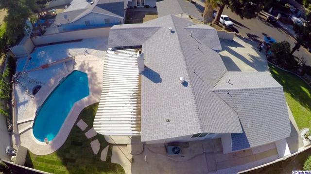 11377 Hela Av, Lakeview Terrace, CA 91342 Photo 35