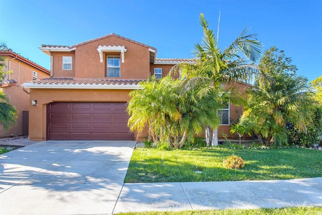 17074 Silver Crest Dr, San Diego, CA 92127 Photo