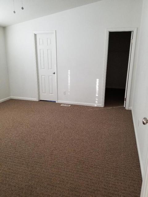 2450 Hobsonway 36, Blythe, CA 92225