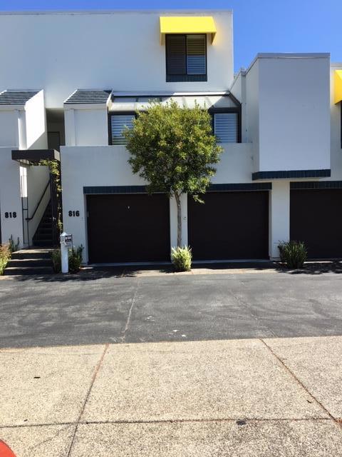 816 Balboa Lane, Foster City, CA 94404