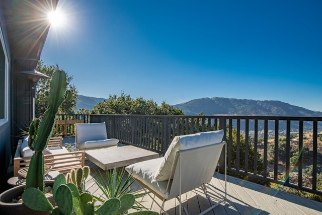 484 COUNTRY CLUB DRIVE, Carmel Valley, CA 93924