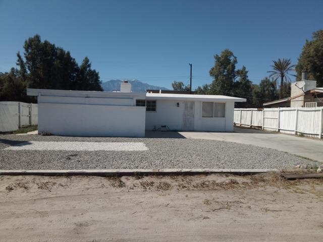 31805 Shelter Drive, Thousand Palms, CA 92276