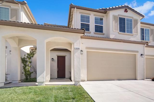 16380 San Domingo Drive, Morgan Hill, CA 95037