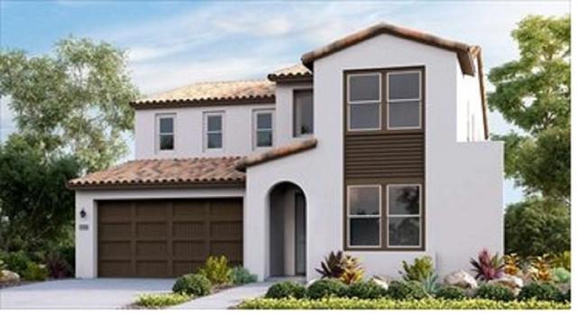 928 Camino Aldea, Chula Vista, CA 91913
