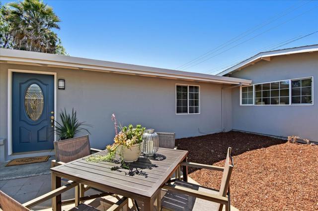 2. 727 Lakebird Drive Sunnyvale, CA 94089