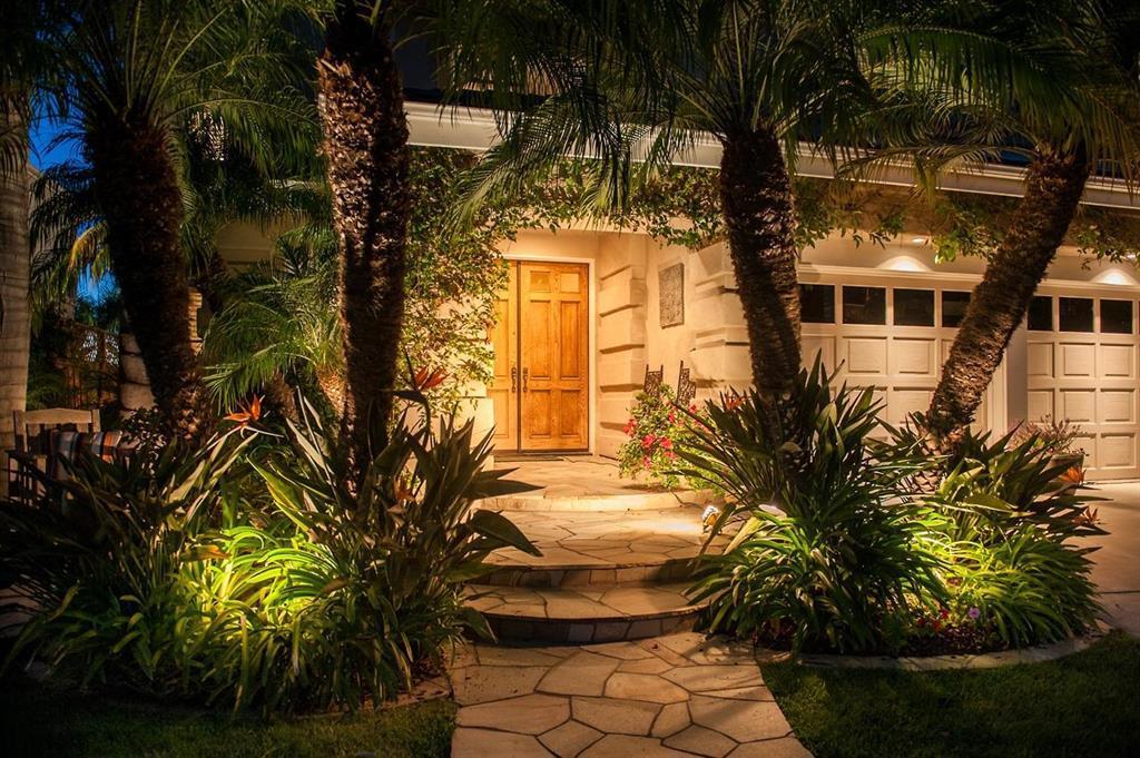 4746 Shadwell Place San Diego, CA 92130