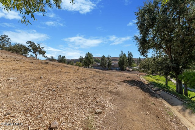 28803 Conejo View Drive   -  HsHProd-18