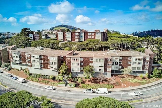 5140 Diamond Heights Boulevard 106A, San Francisco, CA 94131