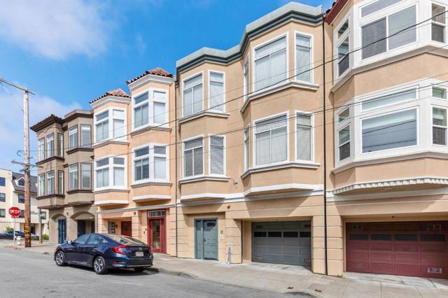 178 Ridgewood Avenue C, San Francisco, CA 94112