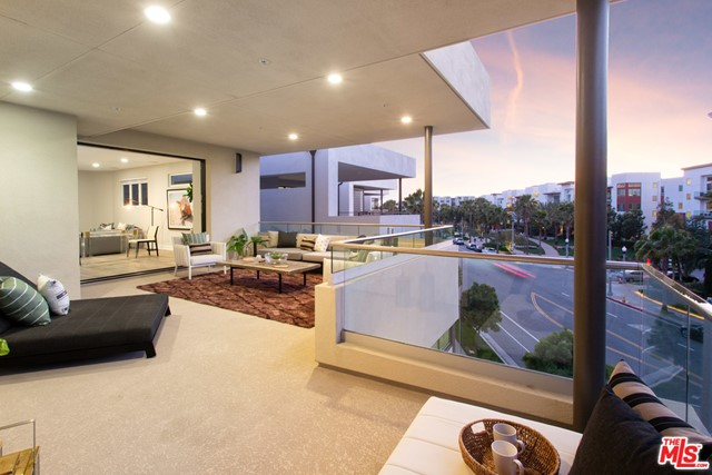 12636 Millennium Dr, Playa Vista, CA 90094 Photo 21