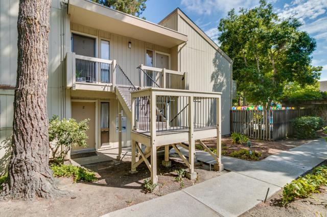 954 Kiely Boulevard H, Santa Clara, CA 95051